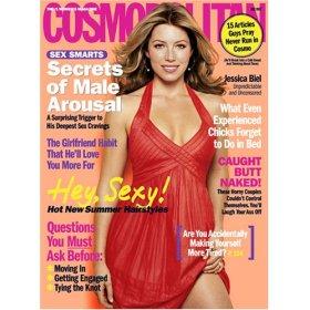 cosmo-magazine
