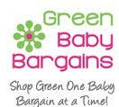 greenbabybargains