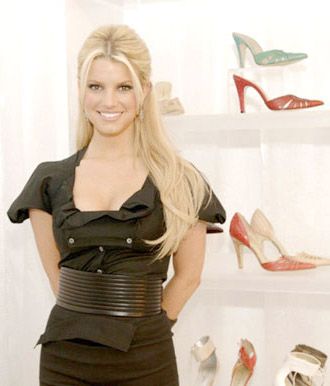 jessica-simpson-shoes