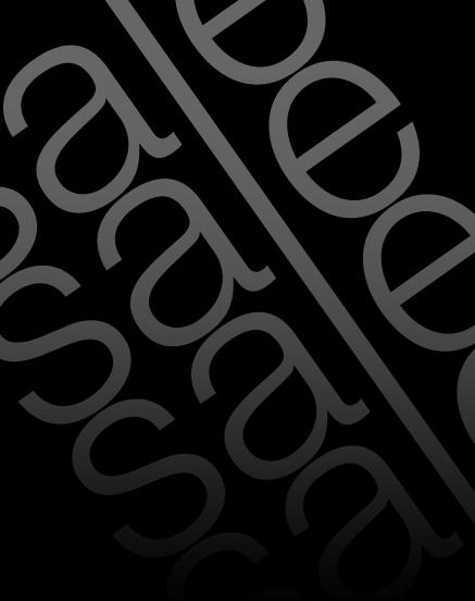 saless08_m