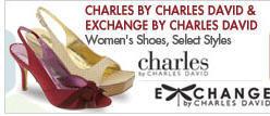 charles-by-charles-david1