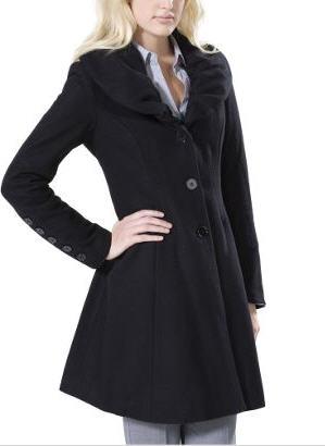 express_coat