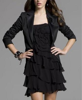 expresssale_dress