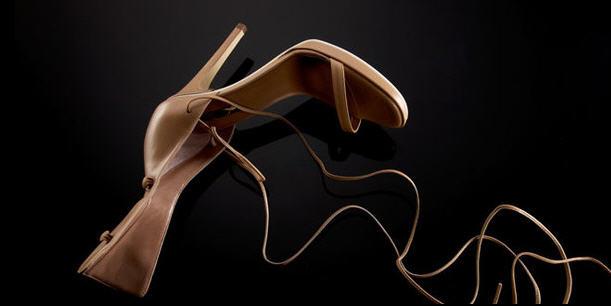 giltcalvinkleinshoes