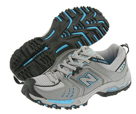 NewBalanceSneakers