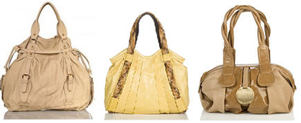 bags09beiges1