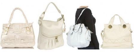 bags09whites4