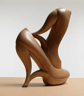 CasedeiShoes