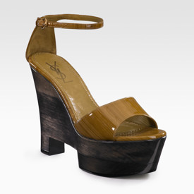 ysl-bicolor-ankle-wrap-wedge