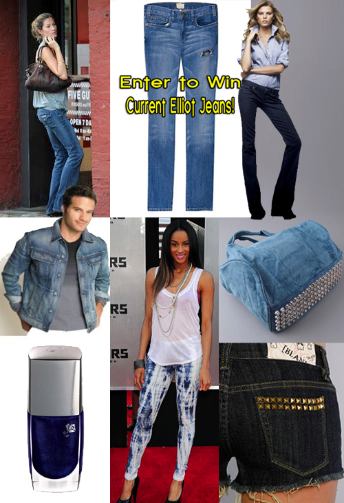 shopping_goodies_denim