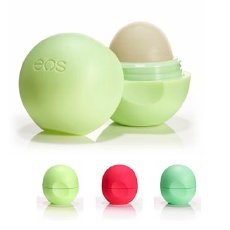 eos-organic-lip-balm-smooth_0941713B