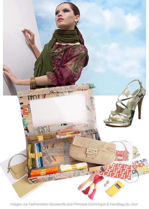 shopping-goodies-nov-4