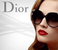 DiorGlassesatBeyondTheRack