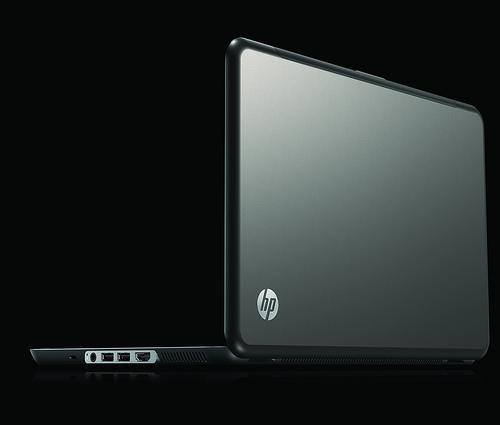 HP_Envy_Side