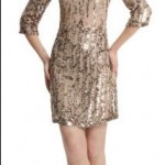 3 Dazzling New Year Dresses That Will Turn Heads