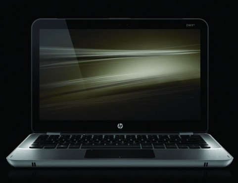 hp-envy-Front