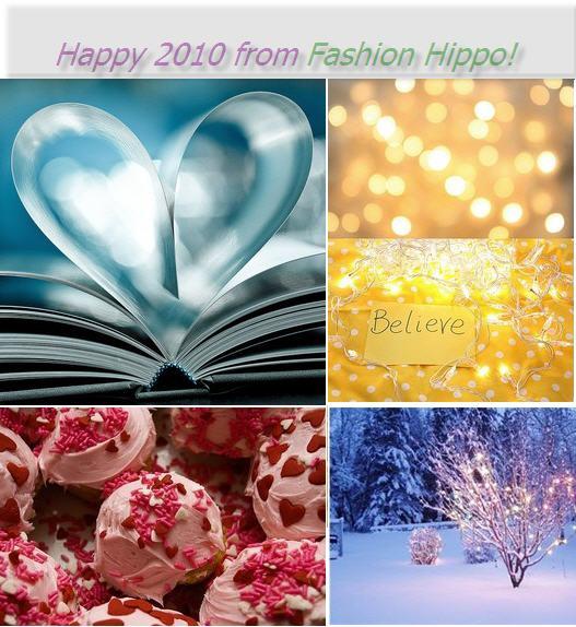 Happy2010fromFH