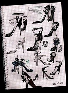 sketchbookpage2