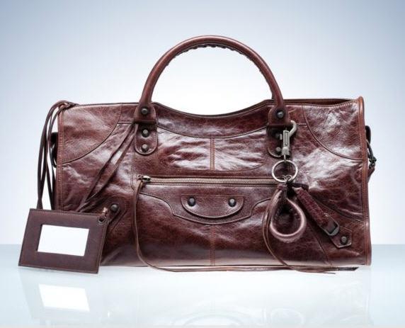 Designer Sample Sales: Balenciaga Bags, Juicy Couture, Carolina