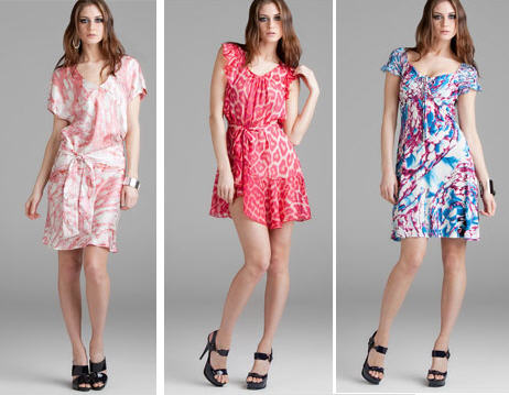 Roberto Cavalli Dresses Resale Online Designer Sample Sales