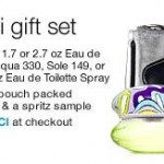 Deals & Steals: Shop Sephora Beauty Insider Deal and Get Savvy for Mother's Day