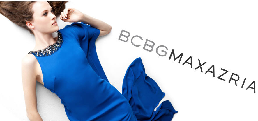 the - Bcbg Sample Sale