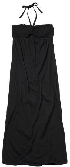 Maxi Dress   Printed Maxi Dresses