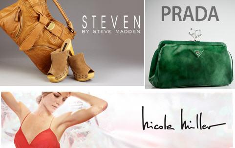 Steve Madden Handbags On Sale