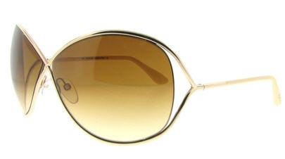 tom ford miranda tf 130 sunglasses