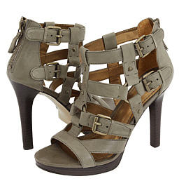 nine-west-heels.jpg