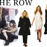 The Row: Shop Fall's Luxurious Basics and Visit Newly Launched e-Commerse Site