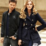 The Best Military Trench Coat For Fall & Winter 2010