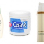 The Best Facial Moisturizer – Splurge, Save, or Go Natural
