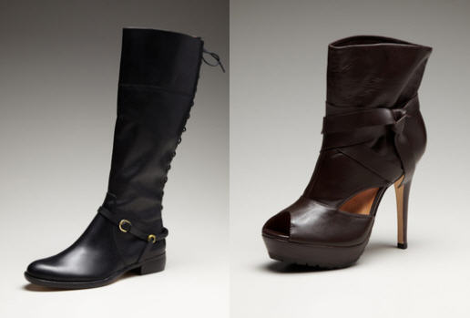 Corso Como Shoes & Boots Sale Gilt