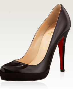 Cheap Authentic Christian Louboutin