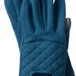 Touchscreen Gloves: A Perfect Glove That Lets You Use Your Touch Device In The Winter