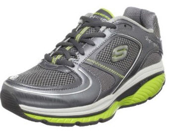Skechers Shape Up Reviews