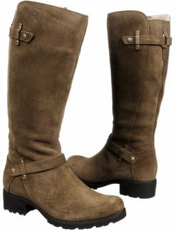 Sydney UGG factory store, premium quality double faced sheepskin products. Australian Made UGG boots, slippers, moccasins and lots of fashion styles