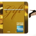 $500 American Express Gift Card Giveaway – Enter To Win