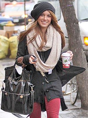 shanae grimes Foley Corinna bag 4 Foldover Bags