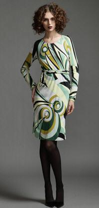 Emilio Pucci Dresses Sale