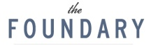 The-Foundary