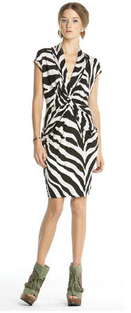 Rachel by Rachel Roy 24 Hours Dress sale