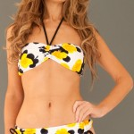 Searching for a Bikini? Turn to Bikini Beach Star
