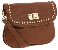 Aldo Naughty Cross Body Bag