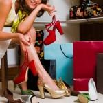 12 Best Online Shoe Stores