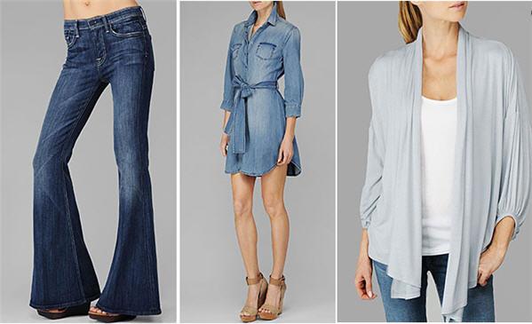 7 Women Jeans Sale
