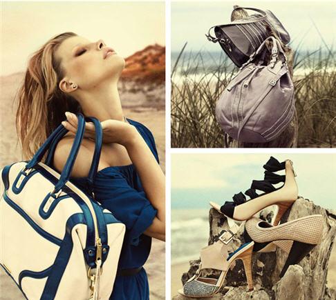 Rebecca Minkoff Bag Sale