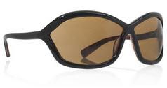 Tom Ford Glasses Sale