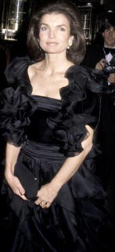 Jackie-O-Dressy-Elegance